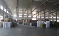 广州年发筛网专注于电焊网产品质量,更专注于推广年发文化底蕴和丝网知识