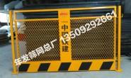 内贸并非我想象中的那么简单-广州年发建筑工程铁丝网产品