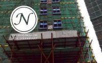 广州年发筛网制造厂–一家不断创新、不断进步的优质厂家