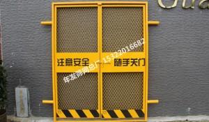 电梯门1 (14)