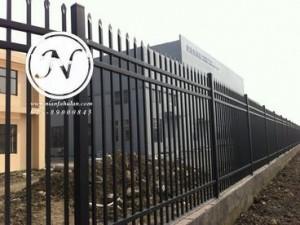 年发锌钢护栏13148925157 (1)